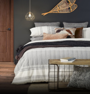 Picture for category Duvet covers