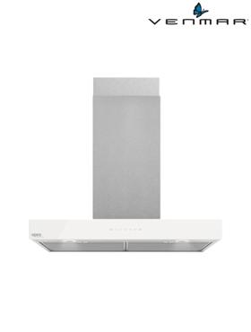 Image de Façade de verre blanche