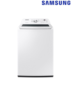 Picture of 5.0 cu. ft. Washer