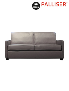Picture of Sleeper sofa