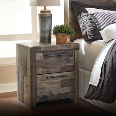 Picture for category Nightstands