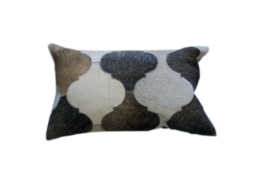 """Picture of Pillow 13"""" x 23"""""""