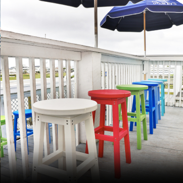 Picture for category Counter stools & benches
