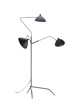 Picture of Standing Lamp