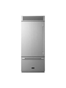Image de Réfrigérateur 18,5 pi³