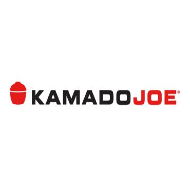 Picture for manufacturer Kamado Joe