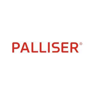 Picture for manufacturer Palliser
