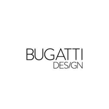 Picture for manufacturer Bugatti design