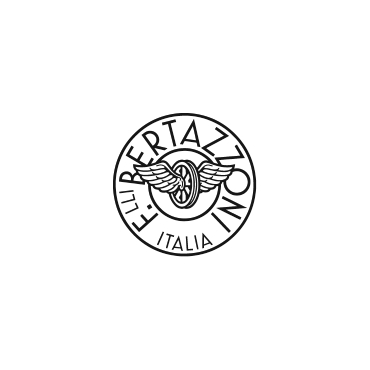 Picture for manufacturer Bertazzoni