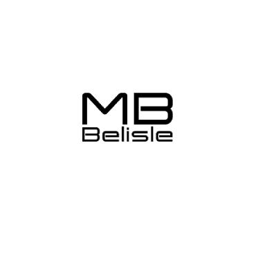 Picture for manufacturer Belisle