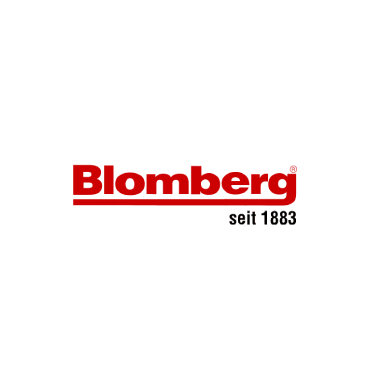 Picture for manufacturer Blomberg