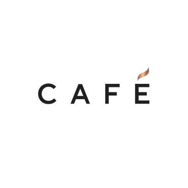 Picture for manufacturer GE café