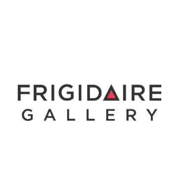 Picture for manufacturer Frigidaire gallery