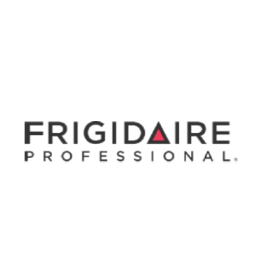 Picture for manufacturer Frigidaire Professional