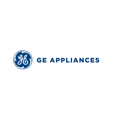 Picture for manufacturer GE