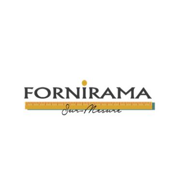 Picture for manufacturer Fornirama