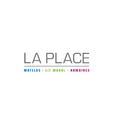 Picture for manufacturer La Place