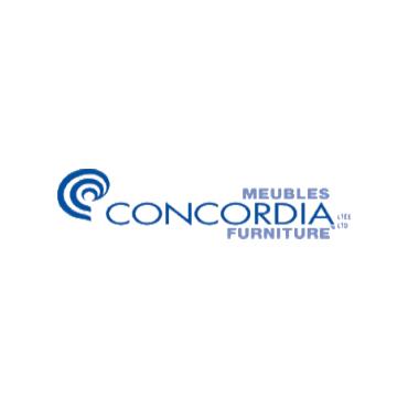 Picture for manufacturer Concordia