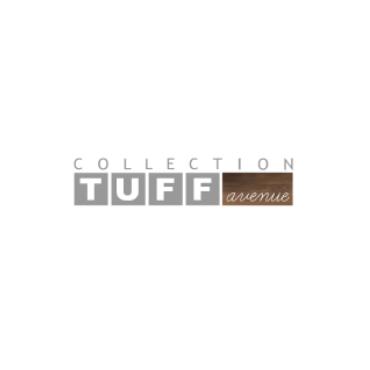 Picture for manufacturer Tuff Avenue