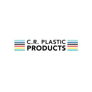 Picture for manufacturer C.R. Plastic